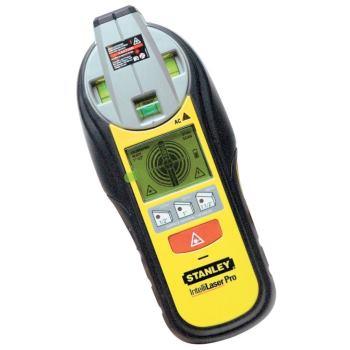 Materialdetektoren Messtiefe 12,25,38mm
