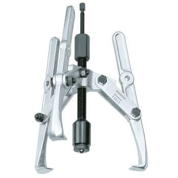 Abzieher hydraulisch 3-armig 250x180 mm