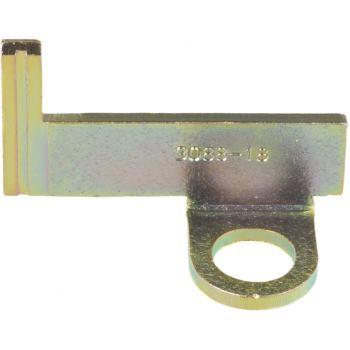Schwungscheiben-Haltewerkzeug, 3088-18