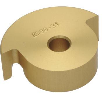 Fixierwerkzeug Einlass-Nockenwelle, 2988-31