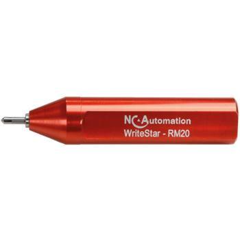 NC-Automation-Kennzeichnungswerkzeug WriteStar RM2