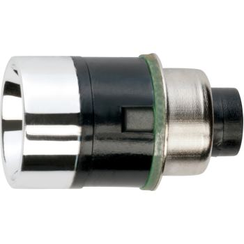 PX 1 Xenonglühlampe inkl. Aluminiumreflektor