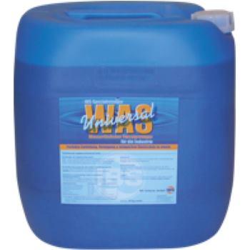 Spezialreiniger-Konzentrat Bio 5 Liter