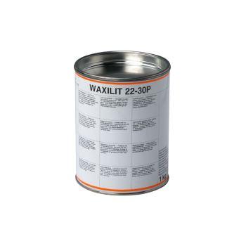 Waxilit - Gleitmittel 1000 g Dose