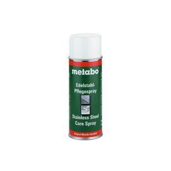 Edelstahl-Pflegespray 400 ml