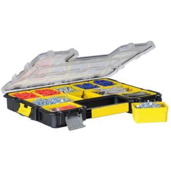 Organizer FatMax 44,6x7,4x35,7cm