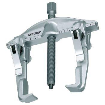 Universal-Abzieher 2-armig 350x200 mm
