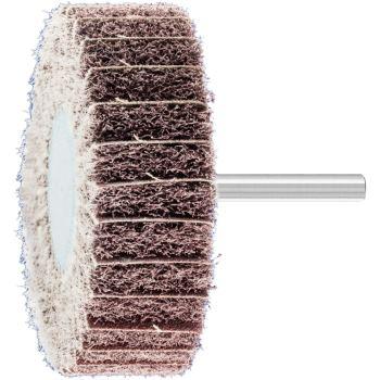 POLINOX®-Schleifstift PNZ 8025/6 A 100
