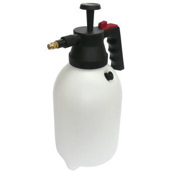 Industrie-Pump-Zerstäuber 2 Liter 3309848