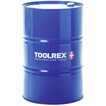 X 4000 Inhalt: 200 Liter 18300138