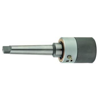 """Industrieaufnahme, MK2 auf Weldon 19 mm (3/4"""")"""