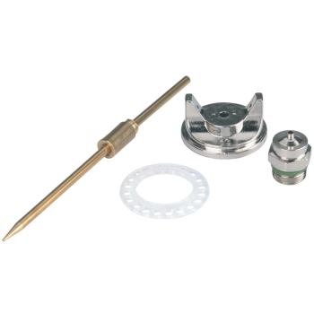 Düsensatz 1,3 mm für FSP 600 LVLP