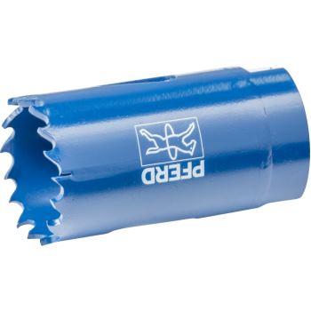 HSS-Lochsäge LS 27 27 mm 1 1/16