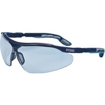 Schutzbrille SB V-5
