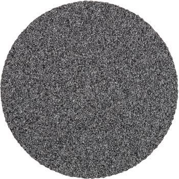 COMBIDISC®-Schleifblatt CDR 50 SiC 80