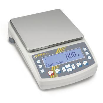 Präzisionswaage / Max 750 g; d=1 mg PLJ 700-3C