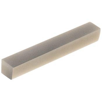 ARKANSAS Vierkantfeile 90 - 100 x 7 - 8 mm