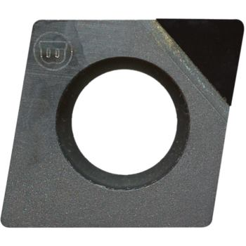 WOHLHAUPTER Wendeschneidplatte F101 02MN720 PKDD30