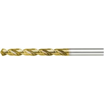 Multi Spiralbohrer HSSE-PM U4 DIN 338 6,3 mm
