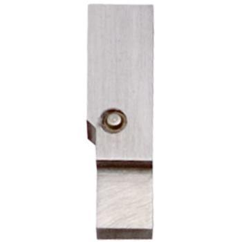 Tasteinsatz für 31296 mit schmaler Messfläche 2,5 mm