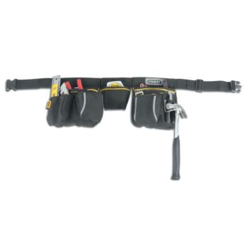 Werkzeugguertel 60x25,5x7,5cm