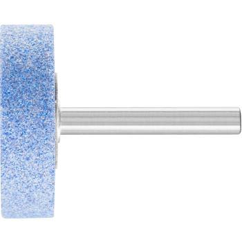 Schleifstift ZY 4010 6 AWCO 60 J 5 V