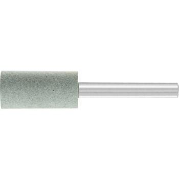 Poliflex®-Feinschleifstift PF ZY 1530/6 CN 220 PUR-MH