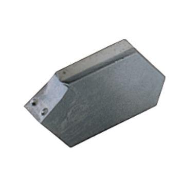 Hartmetall-Stecheinsätze KLDN 3 LP 36
