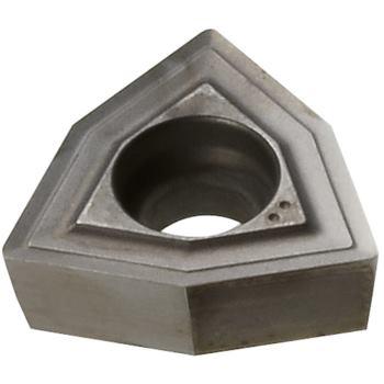 UNISIX Hartmetall Wendeschneidplatten W29 42000.0