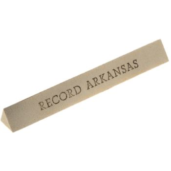 RECORD-ARKANSAS Dreikantfeile 100 x 13 mm
