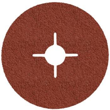 985C Fiberscheibe Keramik Durchmesser 125 mm, P03