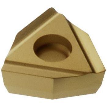 UNISIX Hartmetall Wendeschneidplatten W01 24