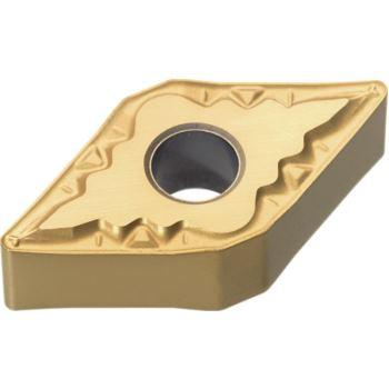 HM Wendeschneidplatte DNMG 150608-MU OHC7515