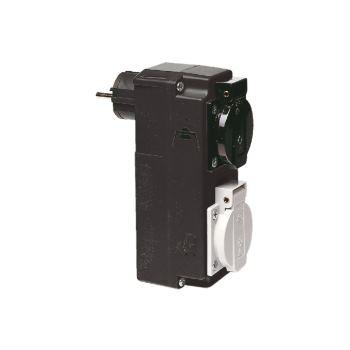 Einschaltautomatik ALV 1 / 230 V