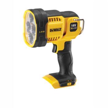 18,0 V LED-Strahler