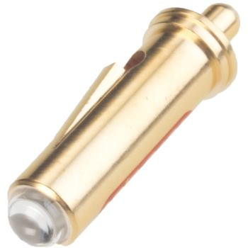 Ersatz-Glühlampe 4811-01