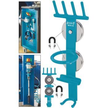 Magnet-Halter 9070-10