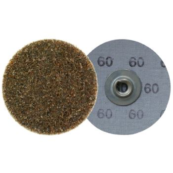 Quick-Change-Disc, QMC 800, Abm.: 76 mm , Feinheitsgrad: medium