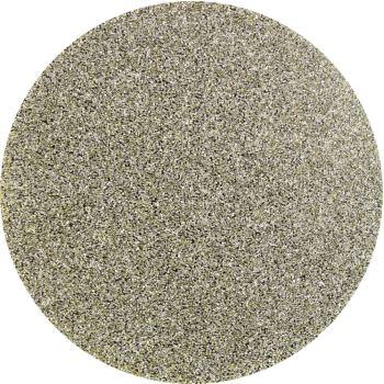 COMBIDISC®-Diamantschleifblatt CDR DIA 50 D 251 - P 60