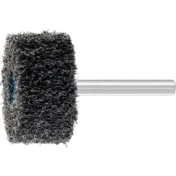 POLINOX®-Schleifstift PNL 4020/6 SiC 100