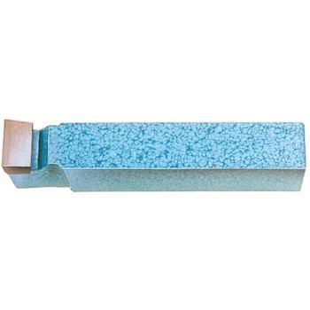 Hartmetall-Drehmeißel 10x10mm K10/20rechts