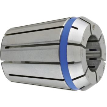 Präzisions-Spannzange DIN 6499 430E 07,00 Durchme