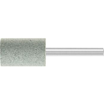 Poliflex®-Feinschleifstift PF ZY 2030/6 CN 80 PUR-W
