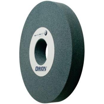 Rundschleifscheibe DIN ISO 525 Form 1 300x40x76 m