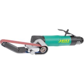 Druckluft-Handbandschleifer HBH 200