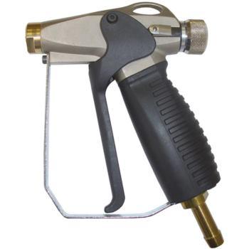 Druckluft-Sicherheitswaschpistole Proficlean