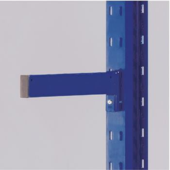 META Kragarm mittlere Belastung KR Kragarm 70/30x8