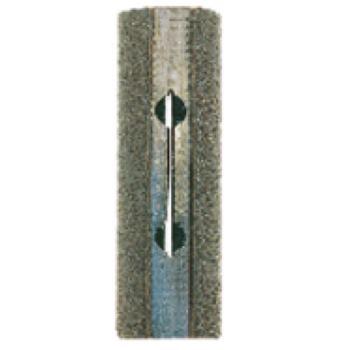 Honzylinder für MH 19 19 - 21,9 mm Durchmesser