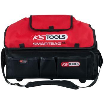SMARTBAG Universal-Werkzeugtasche XXL 850.0325