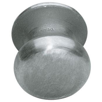 Ausbeulamboss d 58,5x60 mm